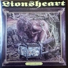 LIONSHEART【LIONSHEART】