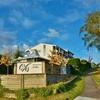 VU サーマル ロッジ(VU Thermal Lodge)~目の前の「タウポ湖」の絶景を眺めながら宿泊!!