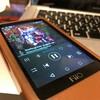 Fiio X7 firmware 3.1.3 そろそろβ取れても良いんでない?