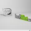 Linux Mint 12 LXDE 導入記