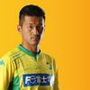 【ジェフ移籍情報】長澤の浦和への復帰、冨澤の契約満了が発表されました