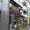 【聖地巡礼】大東京トイボックス@東京都・淡路町