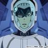 『宇宙戦艦ティラミスⅡ』 第十三話その②「BATTLE OF THE HEKATONKHEIRES PARTⅡ」