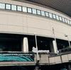 「THE YELLOW MONKEY SUPER JAPAN TOUR 2016」に行きました(セトリ・ネタバレあり)@愛知・日本ガイシ6/28