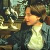 スコア70点『スモール・ソルジャーズ』ネタバレ感想・レビュー|「敵キャラの魅力がMAX!汚い版トイストーリー!」