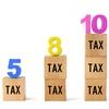 【消費税増税】プレミアム商品券、ポイント還元、なんのこと?
