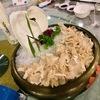 ★ マレーシアで食べる海鮮!! UNIQUE SEAFOOD!!