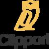 Clipportのオープンβをリリースしました