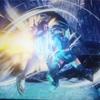 【AEいぶき】とりこれ雷打攻略 【逆対にも使える!】