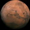 火星の生命の痕跡、1970代に見つかっていた? NASAの元研究員