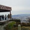 寺と廃墟と水族館 香川県「屋島」観光