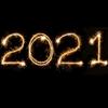 """2021年の """"やること""""の100のリスト"""
