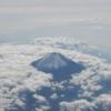 ターキッシュエアラインズの航空券がキャンセルされたらどうなるか