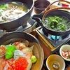 【オススメ5店】伊豆・伊東・下田(静岡)にあるビアレストランが人気のお店