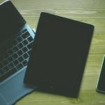 iPadが破損してから修理品が届くまでの記録:アップルケアプラス(AppleCare+)という保証