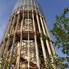 京都府 『丹後王国タワー』