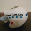 【「ウルトラマン空港」は3分間も存在できていない?】日本の空港に名前をつけてやる⑤【愛称一覧】