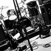 【バンド活動】同期音源を使ってライブをする方法