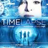 24時間後を映し出すマシン ◆ 「タイムシャッフル」