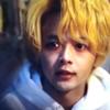 中村倫也company〜「これで、8  タコ爺さんちのタコたち」
