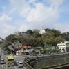 鎌倉のあの「人」に会いたい!大船観音さまの巻。