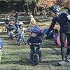 子供がストライダーに乗らないならバイクロアに行こう!