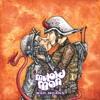 Mutoid Man 「War Moans」