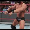 [wwe2k19]RAW #29 part1[ユニバースモード録]