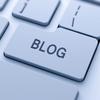 【50記事達成!】ブログ記事を毎日書き続けれない人がやっていない方法