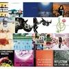 Mr.Childrenの全作品が明日よりAppleMusicなどで配信開始!!DL販売も