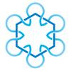 YesNo診断のjQuery使ったテンプレート作った。ユーザー動向調査にも使えるかも。
