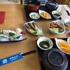 大津漁協直営市場食堂が最高だった