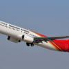 中国各航空会社の遅延率ランキング。東方航空がワースト3位、ワーストトップなのは?
