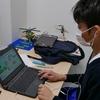 【デジタルものづくりラボ@遠鉄百貨店】発明品,ロボット,プログラミング作品展示・体験会まもなく開催!