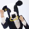 【株式投資】株塾奮闘記⑦~5月はペイント量産だ!+やらないことを決める!+他