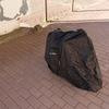 ぼくの自転車:DAHON Mu SLXで新春ライド~柏・牛久・大洗~④そして大洗へ