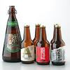 秋田のクラフトビールについて