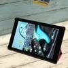 CyberMondayで1万円以下で購入!Fire HD 10 タブレット (10インチHDディスプレイ) 32GB レビュー