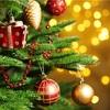 【クリスマスコンサート】
