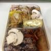 サラメシお弁当物語108