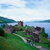 【イギリス諸島まとめ】スコットランド・ハイランド地方で癒し旅