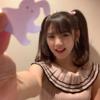 視聴記録 番外編 #さゆ妄想かわいいバスツアー(Instagram ライブ配信&Twitter企画)