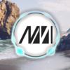 Rockabye (Jordan Maron Remix) CaptainSparklez - Featuring Anne-Marie & Sean Paulの歌詞和訳で覚える英語
