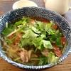 ベトナム食堂シクロ(杉並区浜田山)でランチ