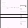 wordpressでそれっぽい企業用サイトを作るために