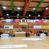 アルバート・シュヴァイツァー・トーナメント2018:現地リポート