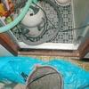浴室入り口敷居の腐食対策に潜むマニアックな体感ノウハウ
