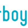 株式会社paperboy&co.に入社しました