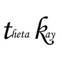 Theta Kay's Blog