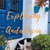 アンダルシア旅行 〜マラガから日帰りでネルハの洞窟&白い村 フリヒリアナ へ〜